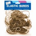 Assorted Rubber Bands